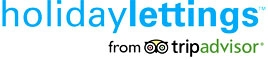 Holiday-lettings-logo